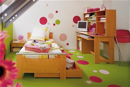 idée déco pour chambre de petite fille (photo résult p2) 090821023313506174291722