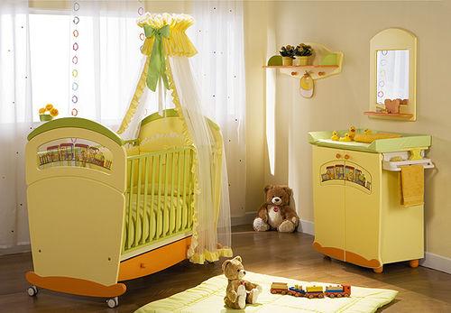chambres d'enfants 090821023313506174291724