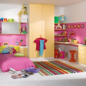 chambres d'enfants 090821023315506174291737