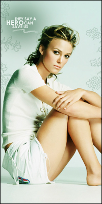 Irina Mori