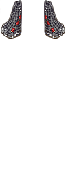 Diverses planches de chara utiles [pour les non multisets] - Page 2 090823065740594824304622