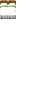 Diverses planches de chara utiles [pour les non multisets] - Page 2 090823103544594824305958