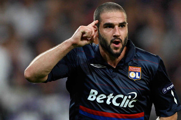 [Album Photo] Lisandro Lopez 090825103609210724320157