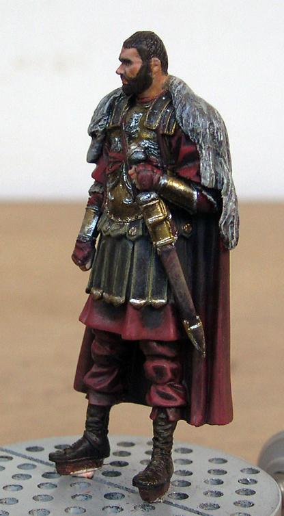 3°Fig. Officier Romain de cavalerie 180 Av JC :L'Espagnol - Page 2 090826043307593214324158