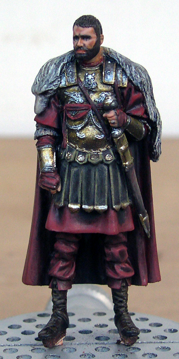 3°Fig. Officier Romain de cavalerie 180 Av JC :L'Espagnol - Page 2 090826043612593214324166