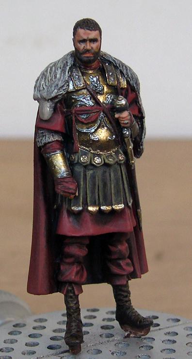 3°Fig. Officier Romain de cavalerie 180 Av JC :L'Espagnol - Page 2 090826043723593214324186