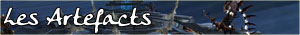 Les Abysses, le guide 090827095217408684333392