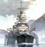 Effectifs de la I.Reichsflotte Vanaheim 090827110347538964328677