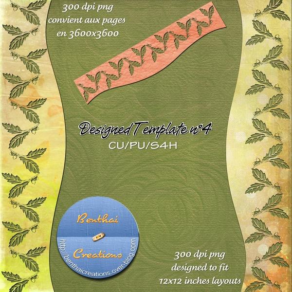 Les freebies de Benthai...màj 09 Septembre - Page 2 090827111207184674333959