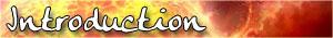 Les Abysses, le guide 090828092234408684339960
