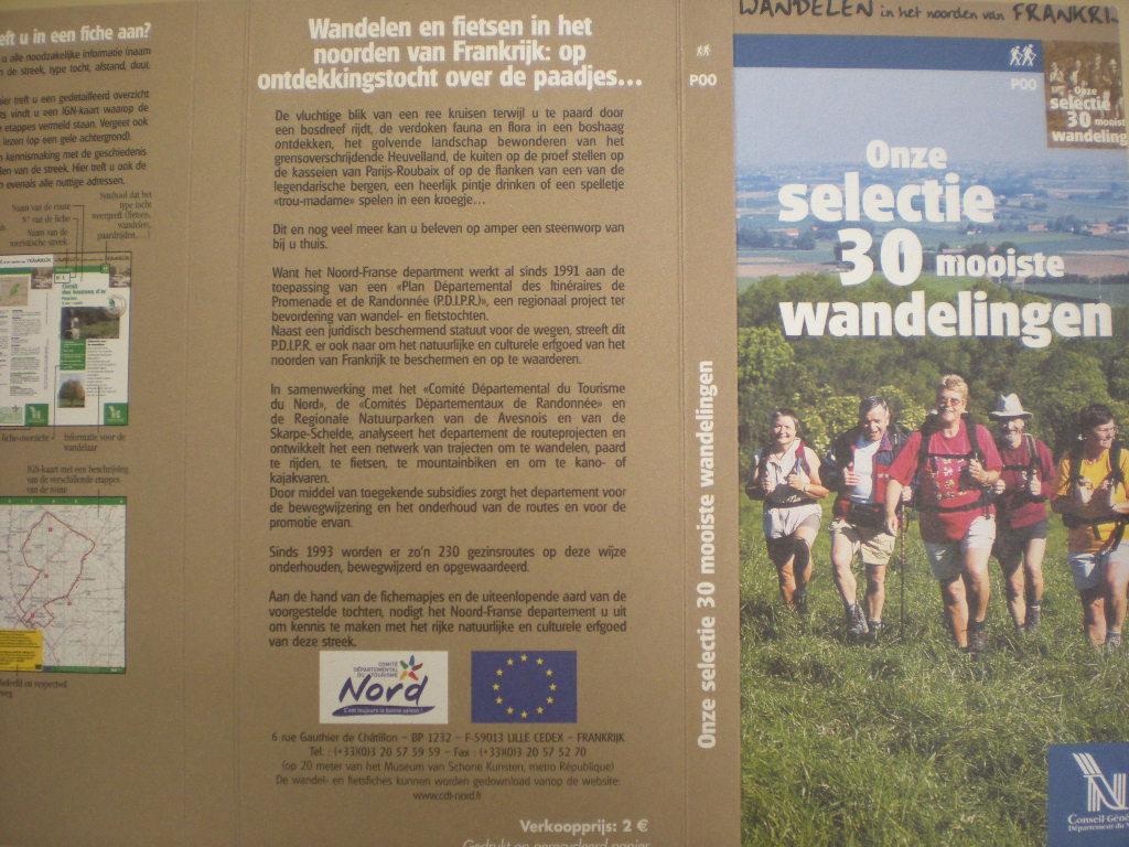 Brochures in het Nederlands 090830095357440054352820
