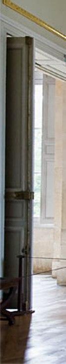 Dimensions du Petit Trianon 090830104121567554353235