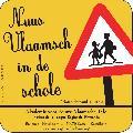 Wordt het Frans-Vlaams bedreigd? - Pagina 7 Mini_090831100920440054361461