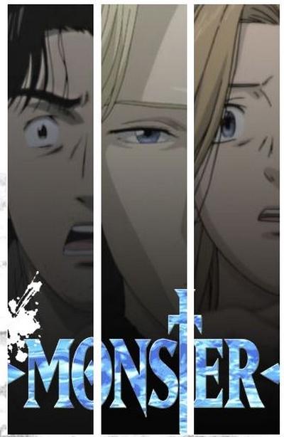 Monster  090901114835225634368781