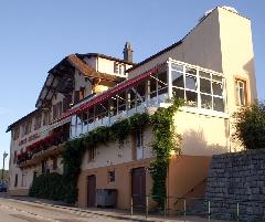 09_17_Vosges_2 - PICT0019