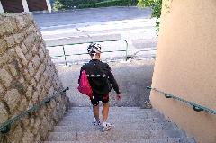 09_17_Vosges_2 - PICT0020