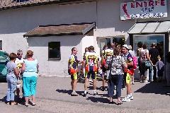 09_19_Vosges_4 - PICT0152DSC09917