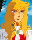 Lady oscar: La rose de Versailles 090905010958702124388647