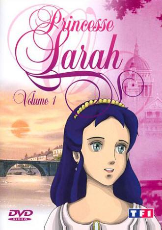 Princesse Sarah 090905022700702124389141