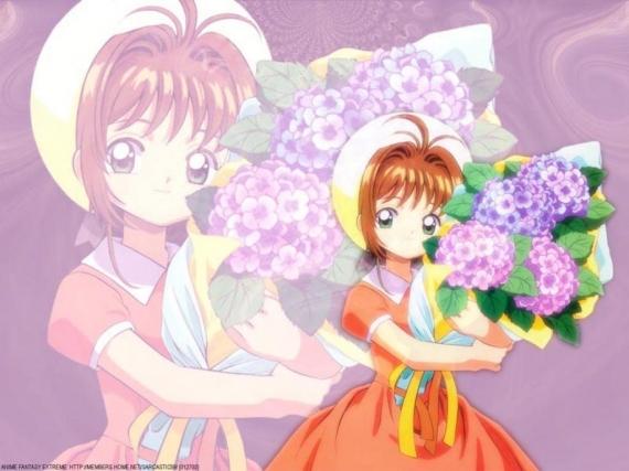 Sakura chasseuse de cartes 090905031959702124389602