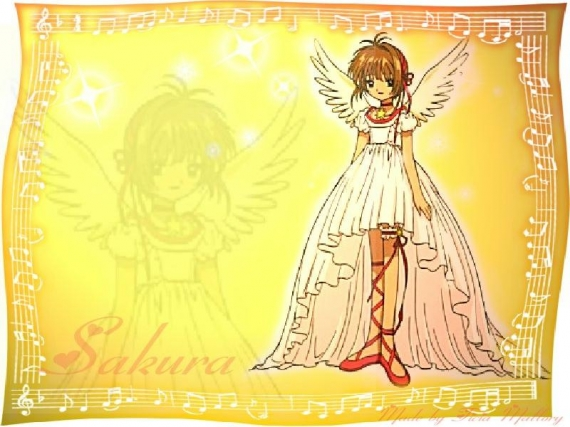 Sakura chasseuse de cartes 090905031959702124389607