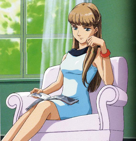 Gundam Wing 090905035858702124390006