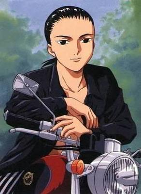 Gundam Wing 090905035858702124390008