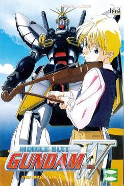 Gundam Wing 090905035859702124390011