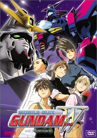 Gundam Wing 090905035859702124390015