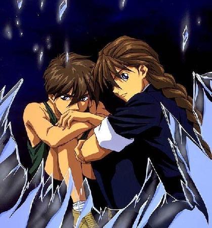 Gundam Wing 090905035859702124390019