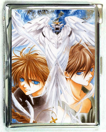 Gundam Wing 090905040143702124390035