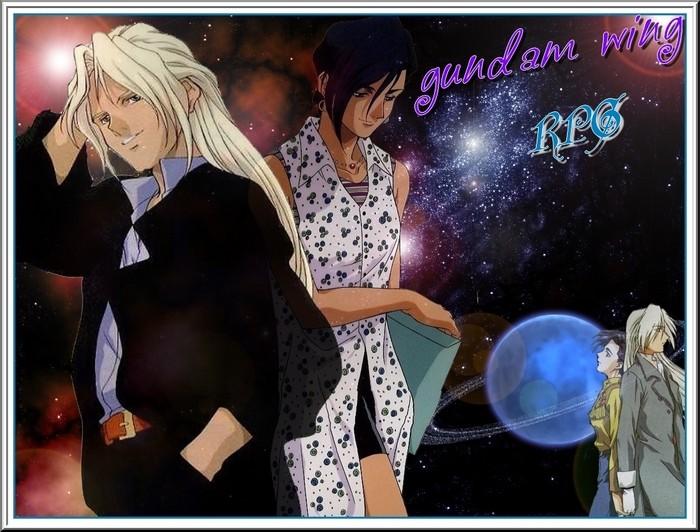 Gundam Wing 090905040144702124390042