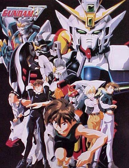 Gundam Wing 090905040144702124390043