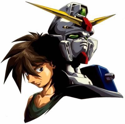 Gundam Wing 090905040147702124390048