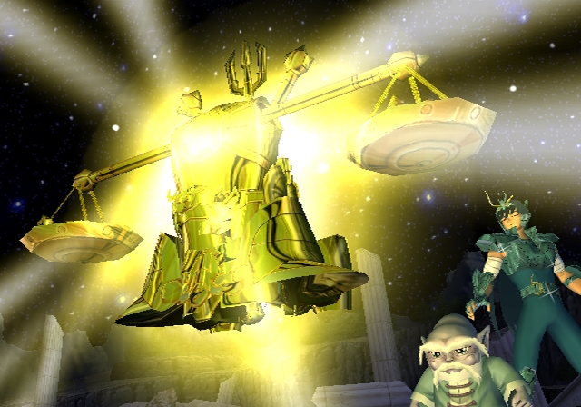 Saint Seiya - Les chevaliers du Zodiaque 090905051758702124390554