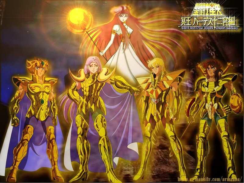 Saint Seiya - Les chevaliers du Zodiaque 090905051759702124390559