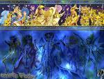 Saint Seiya - Les chevaliers du Zodiaque 090905051759702124390560