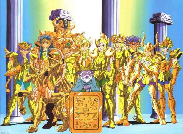 Saint Seiya - Les chevaliers du Zodiaque 090905051801702124390568