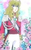 Lady oscar: La rose de Versailles Mini_090905010959702124388649