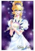 Lady oscar: La rose de Versailles Mini_090905010959702124388652