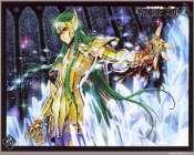 Saint Seiya - Les chevaliers du Zodiaque Mini_090905051757702124390552