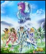 Saint Seiya - Les chevaliers du Zodiaque Mini_090905051758702124390556