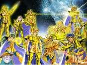 Saint Seiya - Les chevaliers du Zodiaque Mini_090905051801702124390571