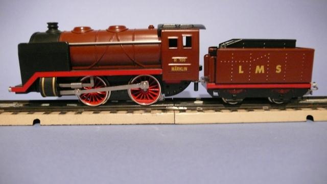 R700-LMS-Replika-A