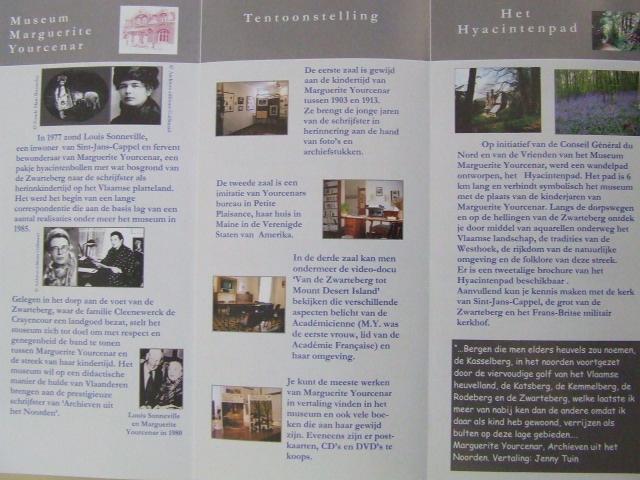 Brochures in het Nederlands 090906115057440054395214