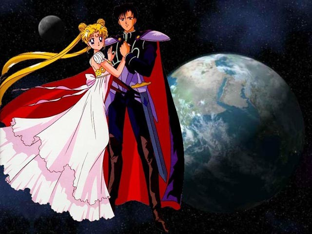 Sailor Moon 090907033303702124403281