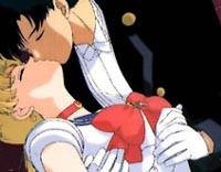 Sailor Moon 090907033303702124403283