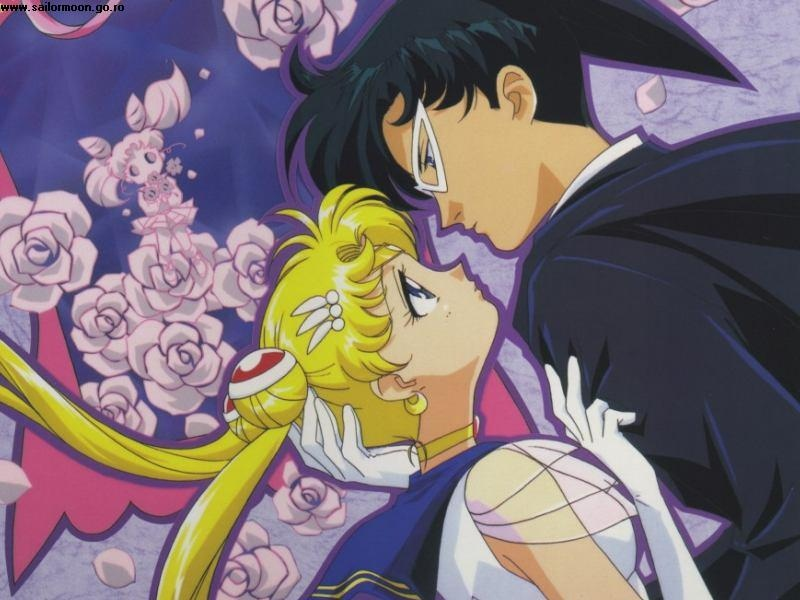 Sailor Moon 090907033304702124403290