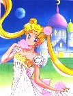 Sailor Moon 090907033400702124403306