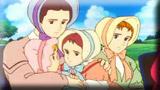Les 4 filles du Dr March 090907034728702124403437